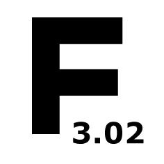 dn-stempel-f302-2016