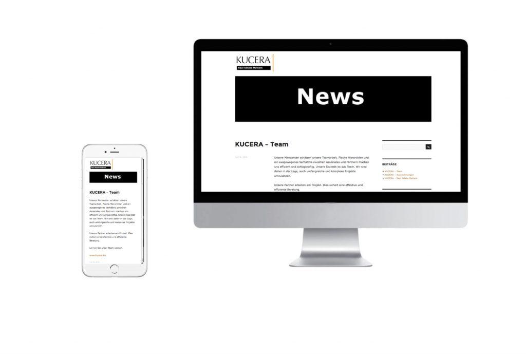 kucera_news_responsive