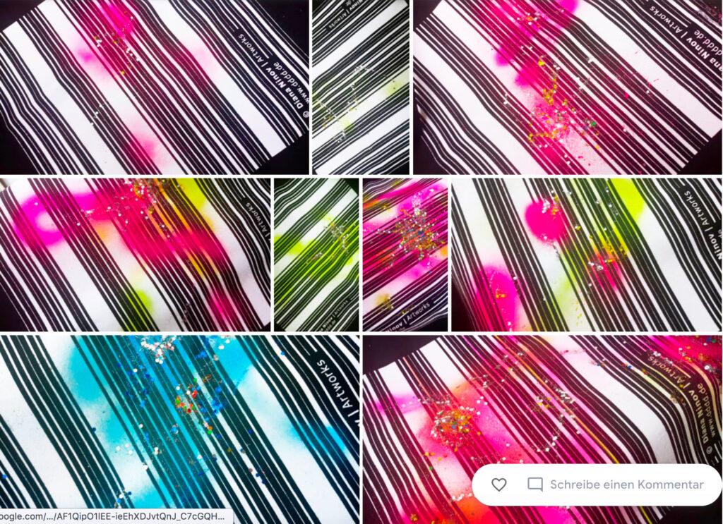 Dieses Bild hat ein leeres Alt-Attribut. Der Dateiname ist DianaNinov_DISTANCE_BAG_2020_Index_1200pix-1024x743.jpg