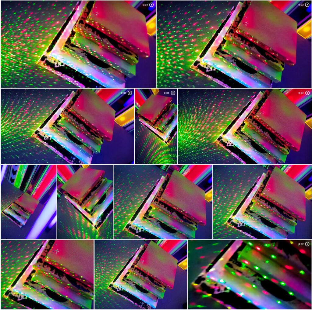 Dieses Bild hat ein leeres Alt-Attribut. Der Dateiname ist INDEX-Malerei-SixPack-UV-Laser-01-1200pix-1-1024x1015.jpg